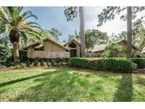 View 2837 Saber Dr Clearwater FL