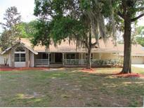 View 1055 Riverside Ridge Rd Tarpon Springs FL