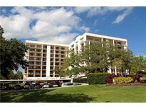 View 150 Belleview Blvd # 104 Belleair FL