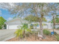 View 11771 96Th Pl Seminole FL