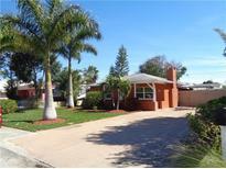 View 424 79Th Ave St Pete Beach FL