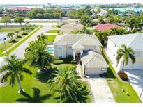 View 966 Landmark Cir S Tierra Verde FL