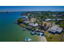 View 16045 Redington Dr Redington Beach FL