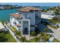 View 8720 Gulf Blvd St Pete Beach FL
