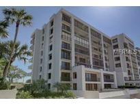 View 6 Belleview Blvd # 403 Belleair FL