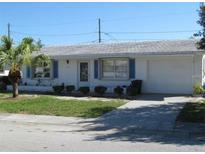 View 3708 Mainlands Blvd N Pinellas Park FL