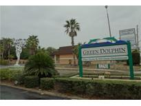 View 1250 S Pinellas Ave # 205 Tarpon Springs FL