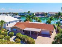 View 445 3Rd Ave N Tierra Verde FL