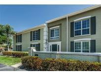View 1197 Eden Isle Blvd Ne # 4 St Petersburg FL
