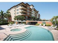 View 5301 Gulf Blvd # B406 St Pete Beach FL