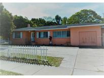 View 5100 5Th Ave N St Petersburg FL