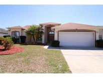 View 8648 Pinafore Dr New Port Richey FL