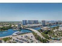 View 1209 E Cumberland Ave # 2001 Tampa FL
