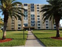 View 851 Bayway Blvd # 604 Clearwater FL