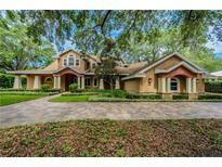 View 9550 135Th St Seminole FL