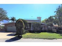 View 107 Harbor Dr Palm Harbor FL