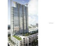 View 175 1St St S # 406 St Petersburg FL