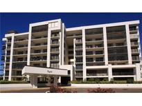 View 8 Belleview Blvd # 308 Belleair FL
