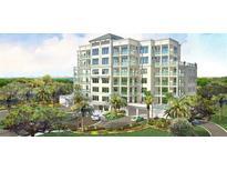 View 125 Belleview Blvd # 305 Belleair FL