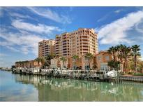 View 521 Mandalay Ave # 706 Clearwater Beach FL