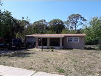 View 5641 94Th Ter N Pinellas Park FL