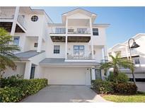 View 107 Yacht Club Cir North Redington Beach FL
