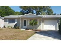 View 5737 14Th Ave N St Petersburg FL