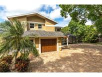 View 6070 Oakhurst Dr Seminole FL