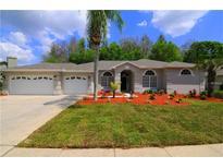View 889 Centerwood Dr Tarpon Springs FL