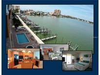 View 17735 Gulf Blvd # 505 Redington Shores FL