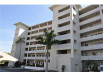 View 1235 S Highland Ave # 5-505 Clearwater FL