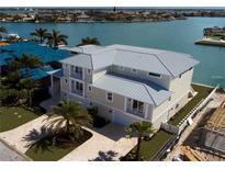 View 208 Howard Dr Belleair Beach FL