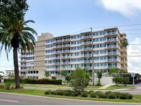 View 223 Island Way # 3B Clearwater FL