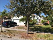 View 11318 Cypress Reserve Dr Tampa FL