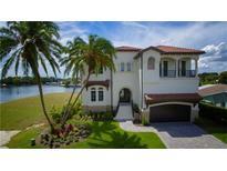 View 3210 Bayou Placido Blvd Ne St Petersburg FL