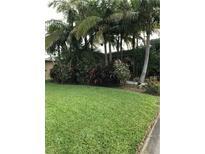 View 425 3Rd Ave N Tierra Verde FL