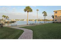 View 300 64Th Ave # 417 St Pete Beach FL