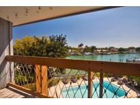 View 12055 3Rd St E # 203 Treasure Island FL