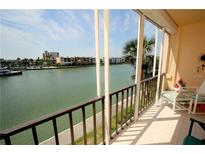 View 7420 Bay Island Dr S # 371 South Pasadena FL