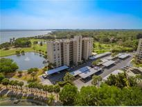 View 2620 Cove Cay Dr # 404 Clearwater FL