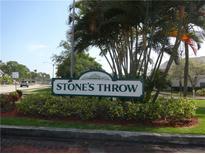 View 6923 Stonesthrow Cir N # 4201 St Petersburg FL