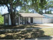 View 5854 100Th Ave N Pinellas Park FL