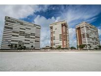 View 17940 Gulf Blvd # 17B Redington Shores FL