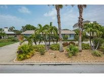 View 309 22Nd St Belleair Beach FL