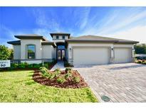 View 12240 Keyridge Loop Largo FL