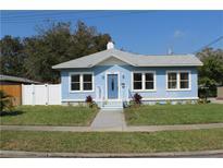 View 1021 32Nd Ave N St Petersburg FL