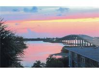 View 55 Harbor View Ln # 307 Belleair Bluffs FL