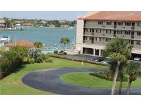 View 8711 Blind Pass Rd # 308A St Pete Beach FL