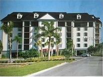 View 14820 Rue De Bayonne # 302 Clearwater FL