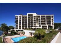 View 8 Belleview Blvd # 105 Belleair FL